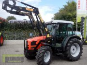 Same Dorado 66 Traktor