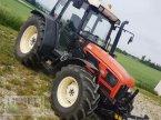 Traktor a típus Same Dorado 70 2RM ekkor: Niederneukirchen