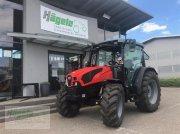 Traktor des Typs Same DORADO 70 CLASSIC, Neumaschine in Uhingen