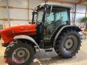 Traktor типа Same Dorado 70 Classic, Gebrauchtmaschine в Elsteraue-Bornitz