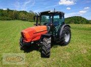 Traktor des Typs Same Dorado 70 Classic, Neumaschine in Trochtelfingen