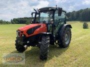 Traktor типа Same Dorado 70 Classic, Neumaschine в Trochtelfingen