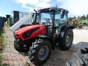 Traktor des Typs Same Dorado 70 Classic, Neumaschine in Geiersthal