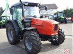 Traktor des Typs Same DORADO 70 CLASSIC in Bühl