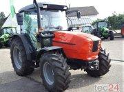 Same DORADO 70 CLASSIC Traktor