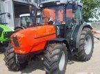 Traktor des Typs Same DORADO 70 CLASSIC в Bühl
