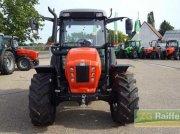 Traktor типа Same Dorado 70 Classic, Gebrauchtmaschine в Bühl