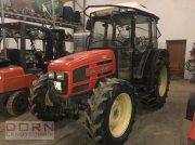 Same Dorado 70 DT Traktor