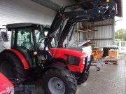 Traktor des Typs Same Dorado 70 Natural, Neumaschine in Buchdorf