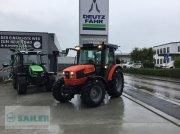 Same Dorado 70 Naturale Traktor