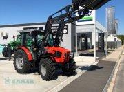 Traktor типа Same Dorado 70 NATURALE, Neumaschine в Landsberg