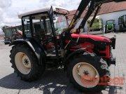 Traktor des Typs Same Dorado 70, Gebrauchtmaschine in Ampfing