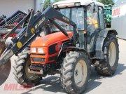 Same Dorado 70 Traktor