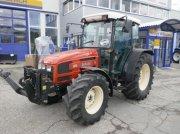 Same Dorado 75 DT Agroshift Тракторы