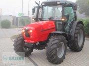 Same Dorado 80 classic Traktor