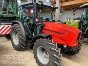 Traktor des Typs Same Dorado 80 DT AKTION, Neumaschine in Bruckberg