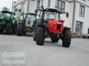 Same DORADO 80 FRONTLADER AKTION Traktor