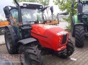 Traktor типа Same Dorado 80 GS  AKTION, Neumaschine в Bruckberg