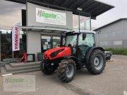 Traktor a típus Same DORADO 80 GS, Neumaschine ekkor: Uhingen