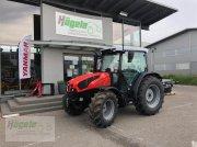 Traktor типа Same DORADO 80 GS, Neumaschine в Uhingen