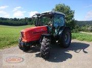 Same Dorado 80 GS Traktor