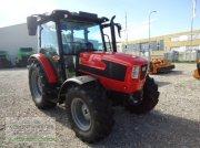 Traktor типа Same Dorado 80 Natural, Neumaschine в Steisslingen