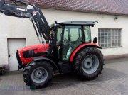 Traktor типа Same Dorado 80 Natural, Neumaschine в Buchdorf