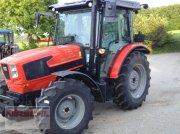 Traktor des Typs Same Dorado 80 Natural, Neumaschine in Starnberg OT Perchting