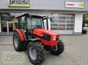Traktor типа Same Dorado 80 Natural, Neumaschine в Reinheim