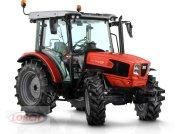 Traktor типа Same Dorado 80 Natural, Neumaschine в Trochtelfingen