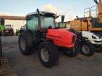 Traktor des Typs Same Dorado 80 in Marlow