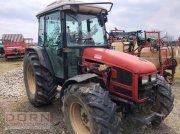 Same Dorado 85 DT Traktor
