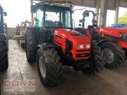 Same Dorado 86 GS Traktor