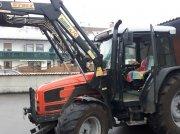 Same Dorado 86 Traktor
