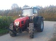 Traktor типа Same Dorado 86 в Schalkham