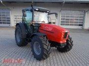 Traktor des Typs Same Dorado 90.4 CL, Gebrauchtmaschine in Elsteraue-Bornitz