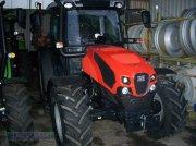 Same Dorado 90.4 GS * 4 Zylinder, ohne Adblue % * Traktor