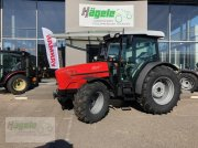 Traktor a típus Same DORADO 90.4 GS, Neumaschine ekkor: Uhingen