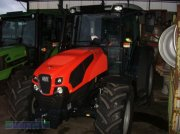 Same Dorado 90.4 GS Traktor