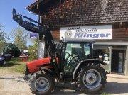 Traktor des Typs Same Dorado3 60 DT Classic, Gebrauchtmaschine in Teisendorf