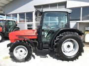 Same Dorado3 70 DT Classic Traktor