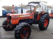 Same Drago 98 Traktor
