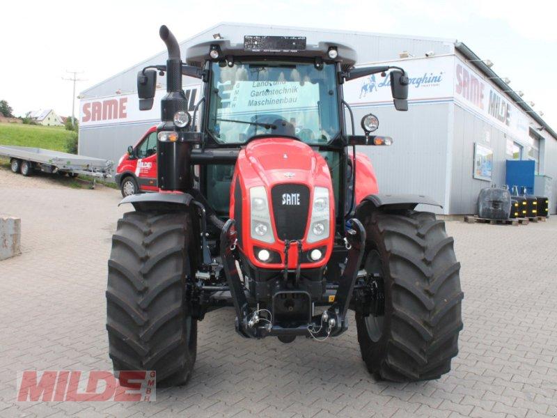 Traktor tip Same Explorer 100 GS, Gebrauchtmaschine in Gebenbach (Poză 1)