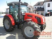 Same Explorer 100 MD GS Traktor