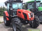Traktor des Typs Same Explorer 100 MD LD, Gebrauchtmaschine in Bühl