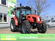 Traktor des Typs Same Explorer 100 MD LS, Gebrauchtmaschine in Bühl