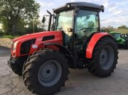 Same Explorer 100 Traktor
