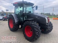 Same Explorer 110   AKTION Traktor