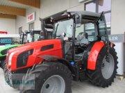 Same Explorer 110 GS Ad Blue Traktor