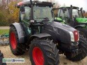 "Traktor typu Same Explorer 110 GS ""Sondermodel"", Neumaschine v Buchdorf"